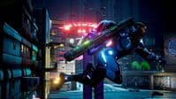 Crackdown 3 Xbox One Game | Gamereload